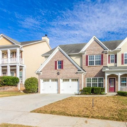 Rent this 5 bed house on Sapphire Ln in Buford, GA