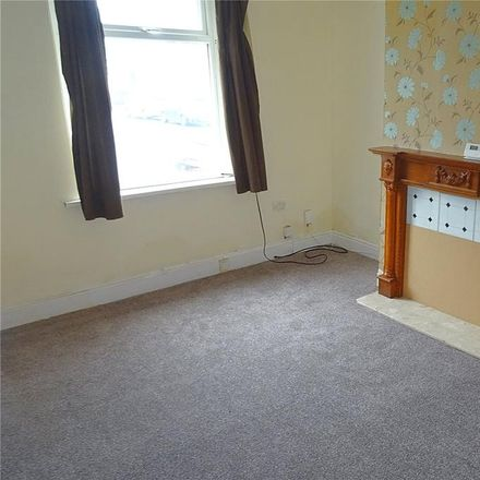 Rent this 2 bed house on St. Stephen's Road in Bradford BD5 7HJ, United Kingdom