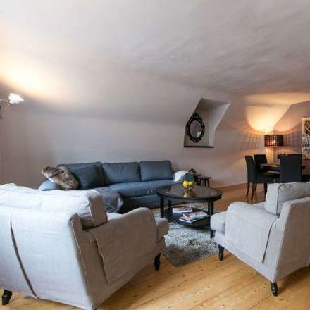 Rent this 2 bed apartment on Kiehl's in Schultergasse, 1010 Vienna