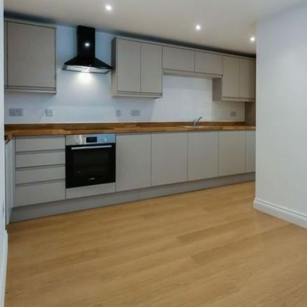 Rent this 3 bed house on Tallantyre in Newgate Street, Morpeth NE61 1BE