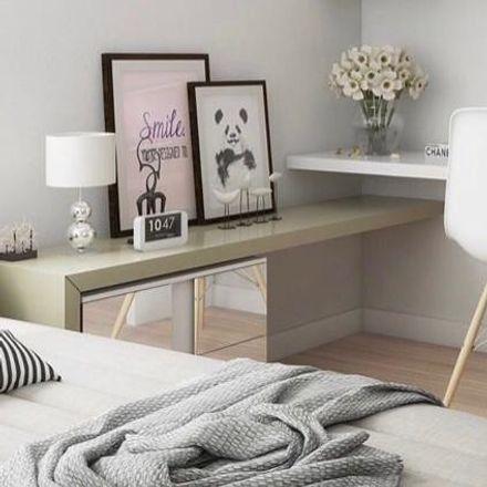 Rent this 3 bed room on Ib in Rua Fernão de Oliveira, 3800-201 Glória e Vera Cruz