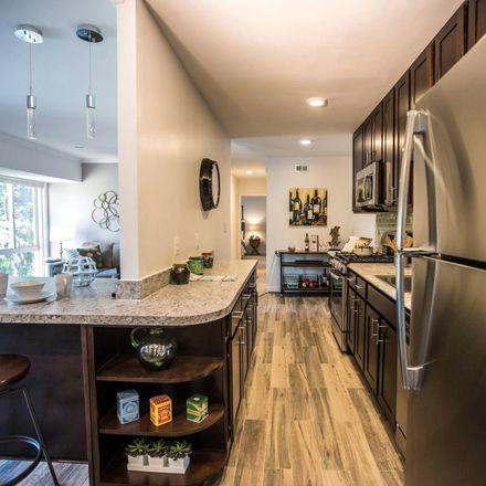 Rent this 2 bed apartment on 8130 Prescott Drive in Merrifield, VA 22180