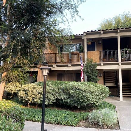Rent this 1 bed condo on 13722 Red Hill Avenue in Tustin, CA 92780