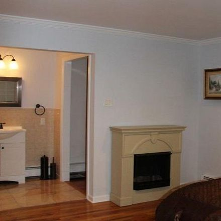 Rent this 3 bed house on 15 Felix Avenue in Remsenburg, NY 11960