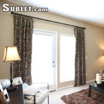 Rent this 2 bed apartment on 7360 Skyline Drive East in Columbus, OH 43235