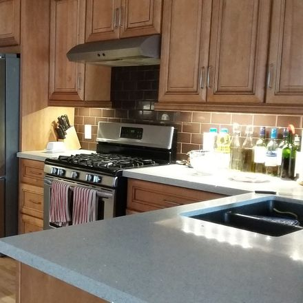 Rent this 1 bed house on Toronto in Danforth East, ON