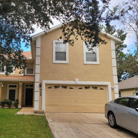 Rent this 6 bed loft on 948 W Tennessee Trce in Jacksonville, FL