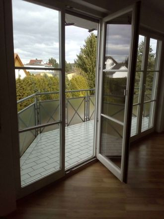 Rent this 2 bed apartment on Weißenborn in Meuschkensmühle, THURINGIA
