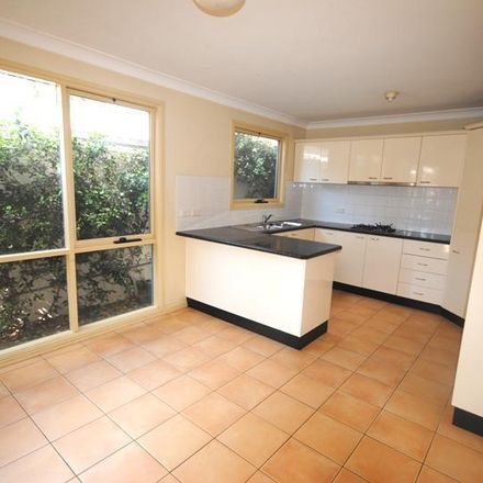 Rent this 3 bed house on 138 Foucart Street