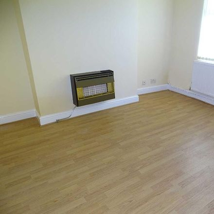 Rent this 2 bed house on Olivia Street in Sefton L20 2HZ, United Kingdom