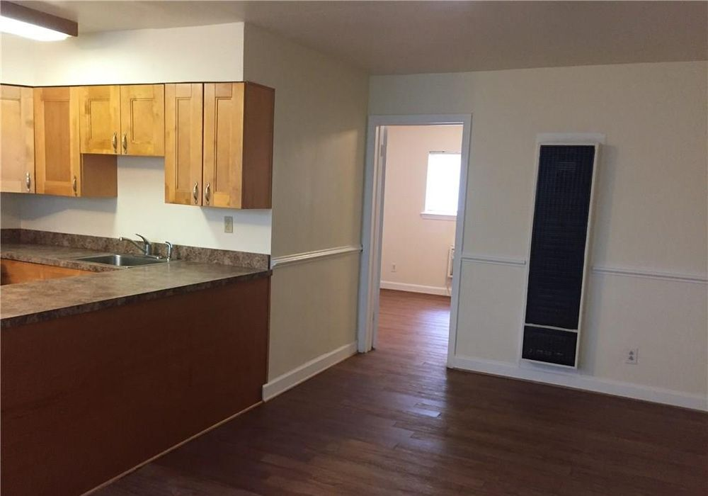 1 bed apartment at E Ocean View Ave, Norfolk, VA, USA ...