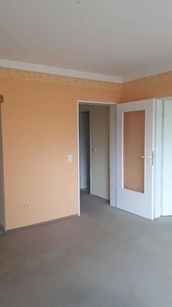 Rent this 1 bed apartment on Zedtlitzer Weg 1 in 04552 Borna, Germany