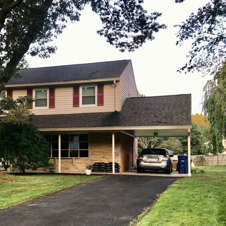 Rent this 3 bed house on 18917 Olney Mill Road in Olney, MD 20832