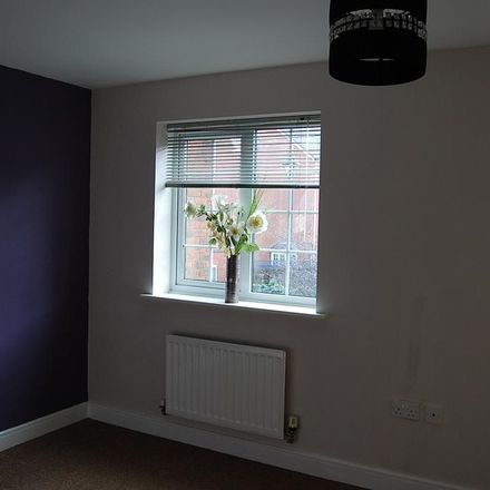 Rent this 2 bed apartment on Moonstone Square in Swale ME10 5JN, United Kingdom
