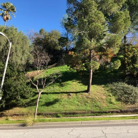 Rent this 0 bed apartment on Camino del Cielo in South Pasadena, CA 91030