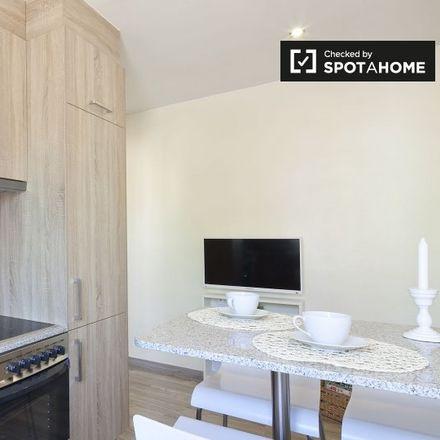 Rent this 2 bed apartment on La Malandrina in Carrer dels Pescadors, 5