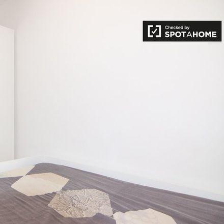 Rent this 4 bed apartment on Calle de la Rejilla in 19, 28931 Móstoles