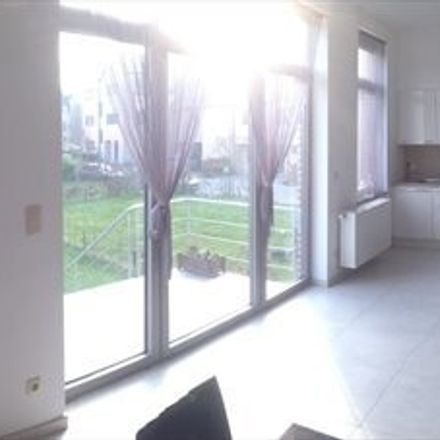 Rent this 1 bed room on Clos des Fifres 4 in 1348 Ottignies-Louvain-la-Neuve, Belgium