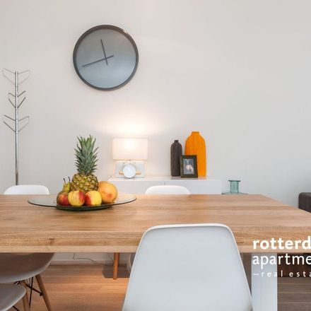 Rent this 3 bed apartment on Govert Flinckstraat 337-1 in 1074 CC Amsterdam, Netherlands