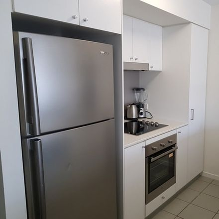 Rent this 2 bed apartment on 221/75 Central Lane