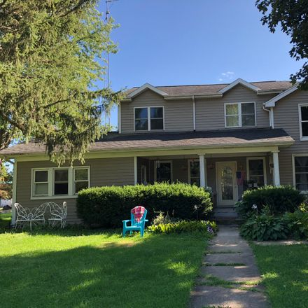 Rent this 6 bed house on 212 Hortense Drive in Kirkland, IL 60146