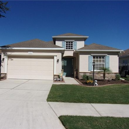 Rent this 3 bed house on Blue Fish Cir in Bradenton, FL