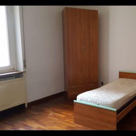 Rent this 1 bed room on Parma in Parma Centro, EMILIA-ROMAGNA
