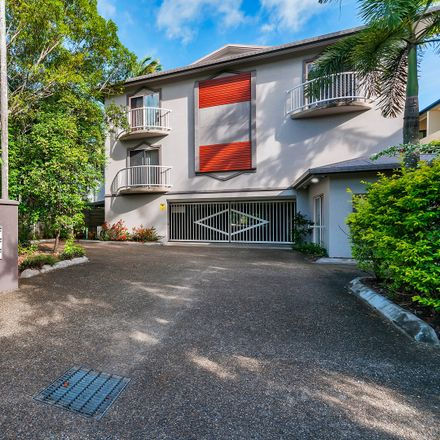 Rent this 1 bed apartment on 2/57-59 Minnie  Street