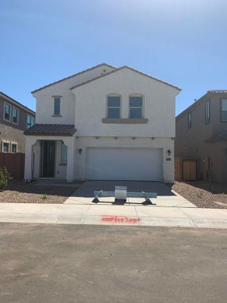 Rent this 4 bed house on North 88th Drive in Maryvale, AZ 85305
