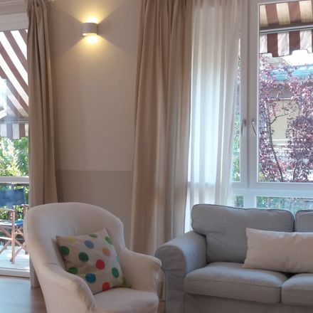 Rent this 0 bed room on 20026 Novate Milanese Milan