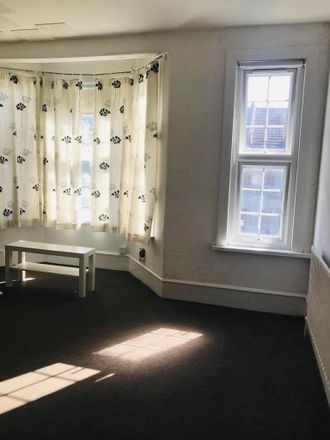 Rent this 1 bed apartment on 36 Havant Road in London E17, United Kingdom