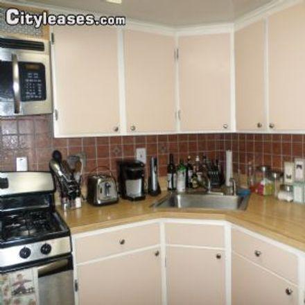 Rent this 1 bed apartment on Van Ness East Condominium in 2939 Van Ness Street Northwest, Washington