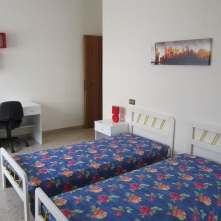 Rent this 4 bed room on Via Benedetto Croce in 178, 65126 Pescara PE