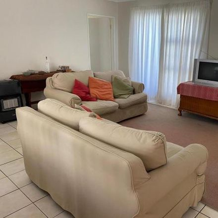 Rent this 1 bed house on Queen Street in Cape Town Ward 112, Durbanville