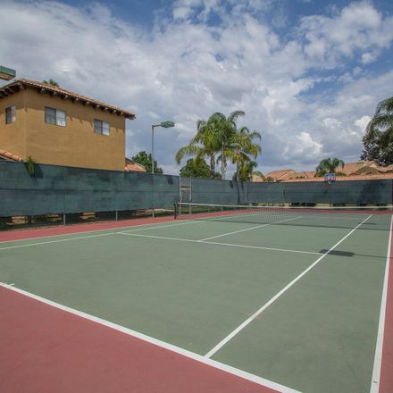 Rent this 2 bed apartment on 39701 Ridgedale Drive in Murrieta, CA 92563