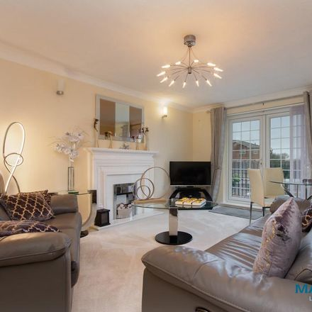 Rent this 2 bed apartment on Blacksmiths Row in Fylde FY8 4UE, United Kingdom