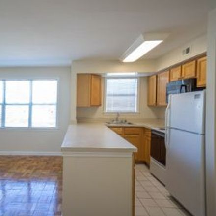 Rent this 1 bed apartment on 1534 16th Road North in Arlington, VA 22209