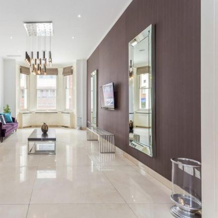 Rent this 7 bed house on Queensberry Mews West in London SW7, United Kingdom