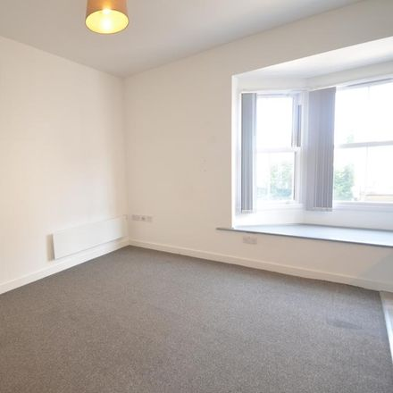 Rent this 1 bed apartment on The Co-operative Food in Mortimer Street, Herne Bay CT6 5DU