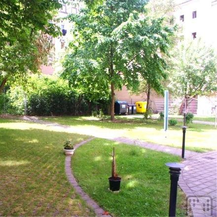 Rent this 3 bed apartment on Leipzig in center east, SAXONY