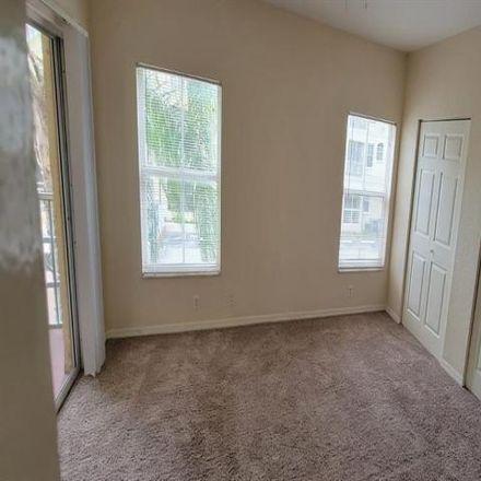 Rent this 4 bed condo on 5099 Sunridge Palms Drive in Hillsborough County, FL 33617