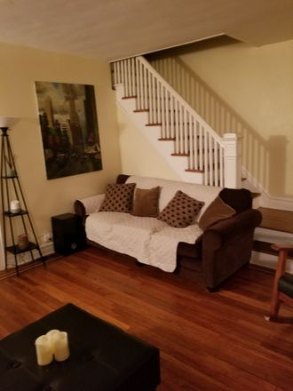 Rent this 2 bed house on New York in Baychester, NY
