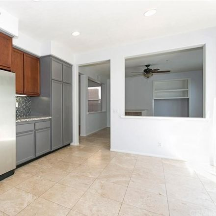 Rent this 4 bed house on 6 Barnstable Way in Ladera Ranch, CA 92694