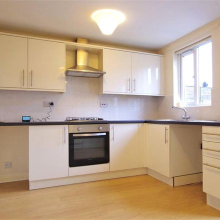 Rent this 2 bed house on Villiers Court in Hedon HU12 8DY, United Kingdom