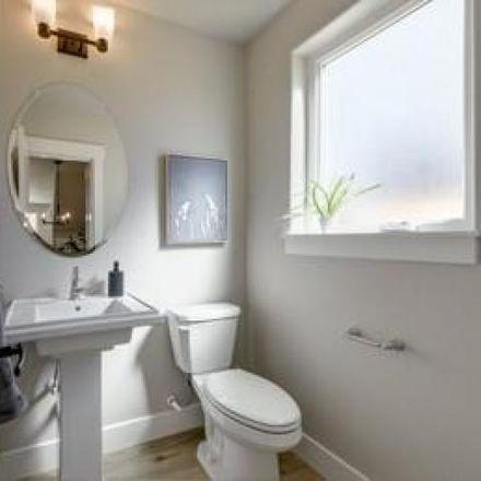 Rent this 2 bed condo on 4427 Northeast Prescott Street in Portland, OR 97218