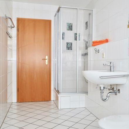 Rent this 4 bed apartment on Heinrich-Schütz-Straße in 09130 Chemnitz, Germany
