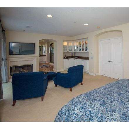 Rent this 5 bed loft on 15 Vista Cielo in Dana Point, CA 92629