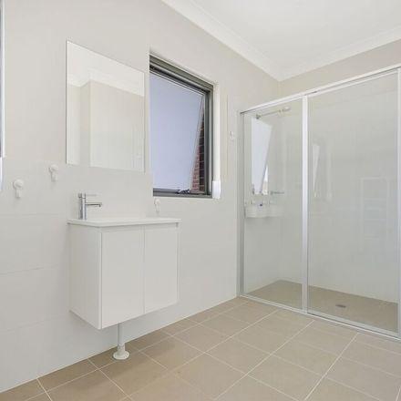 Rent this 1 bed room on 304/80 Parramatta Road