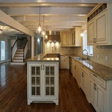 Rent this 3 bed house on 44 Avalon Circle in Barnstable, MA