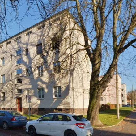Rent this 2 bed apartment on Leipzig in Lößnig, SAXONY